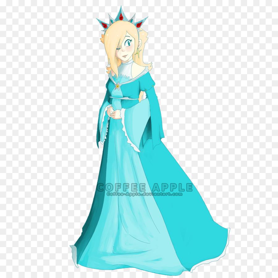la conception de costumes de princesse daisy fan club la princesse