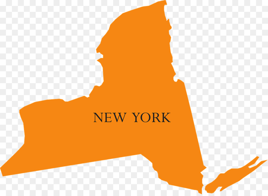 Best Map Of New York City.New York City Best Map Clip Art Map Png Download 960 698 Free