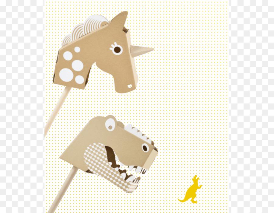 Unicorn horn paper cardboard box unicorn png download 700700 unicorn horn paper cardboard box unicorn solutioingenieria Choice Image