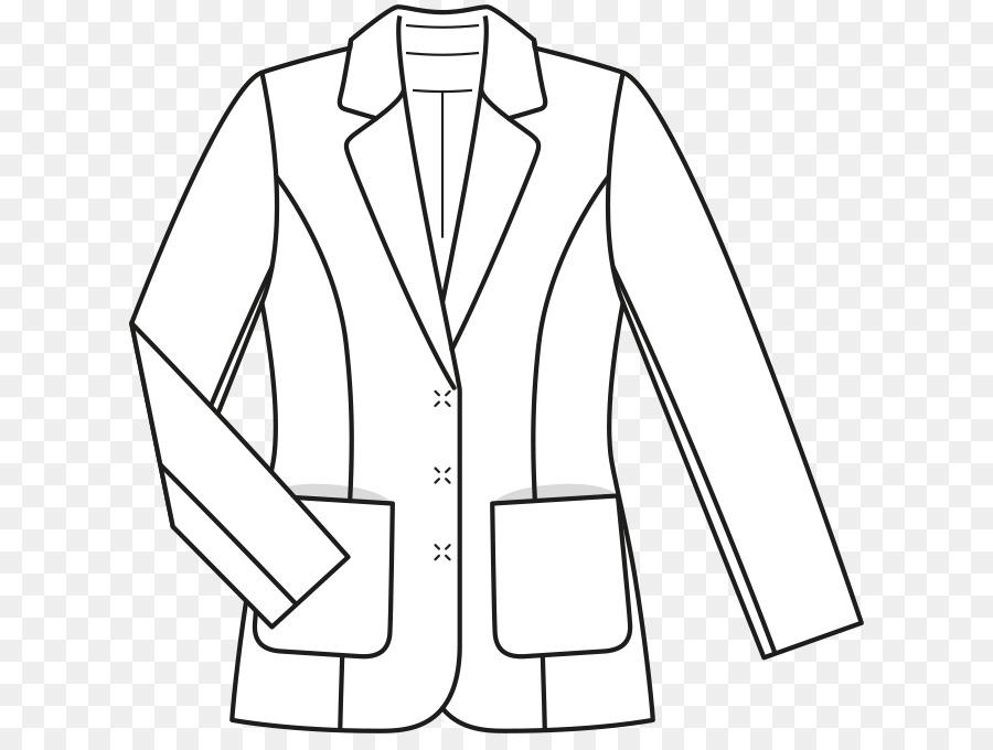 Burda De Estilo De La Moda Vestido De Patrón De Costura - vestido ...