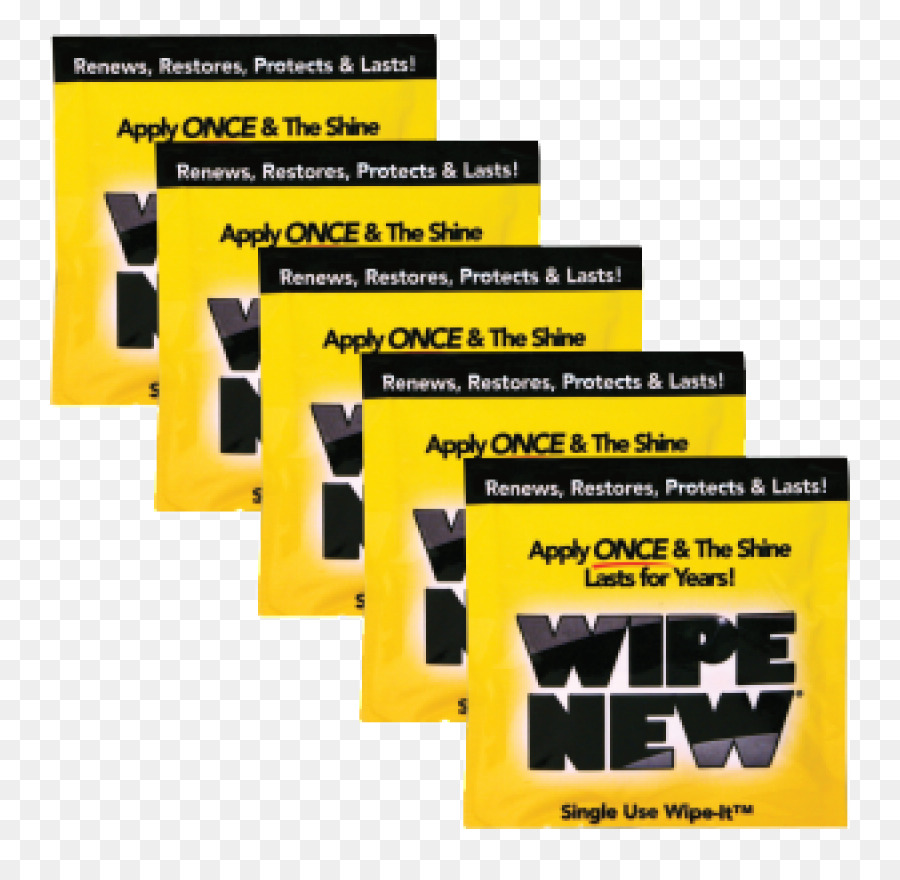 Song Remix Lyrics Car Instrumental Wipe Car Png Download - Paint synonym