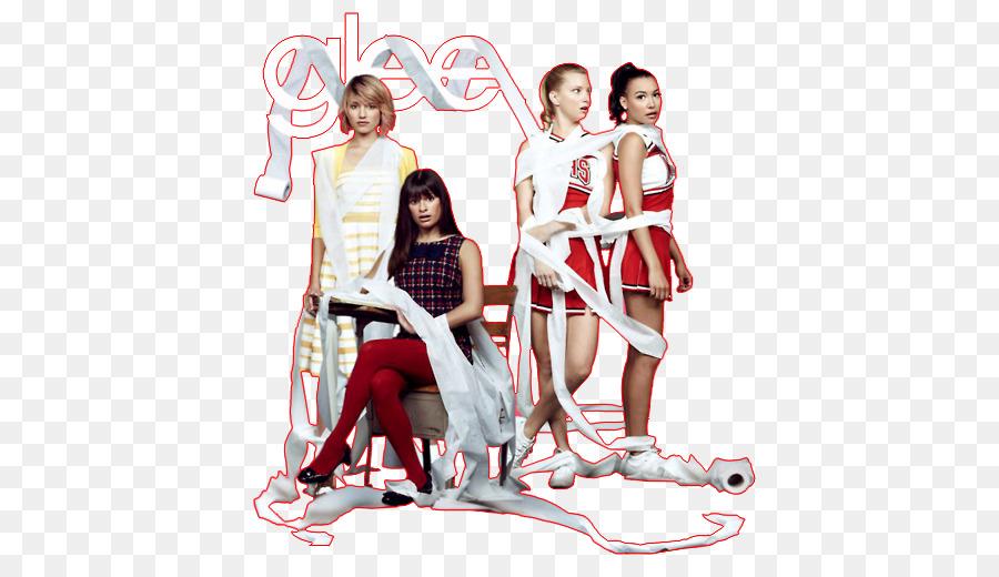 Glee break free (download mp3+lyrics) youtube.