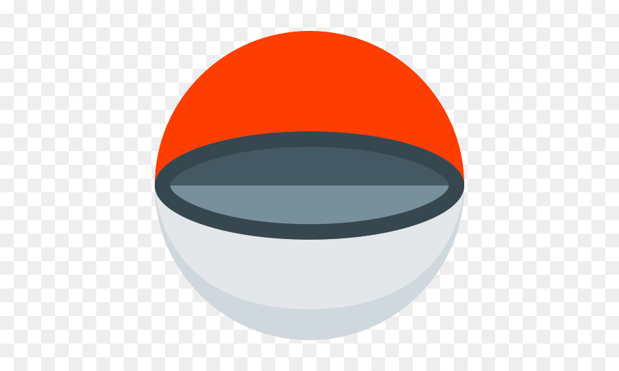 Poke Ball Pikachu Computer Icons
