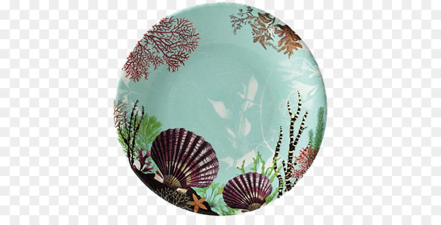 Plate Faïencerie de Gien Tableware - Plate & Plate Faïencerie de Gien Tableware - Plate png download - 587*443 ...