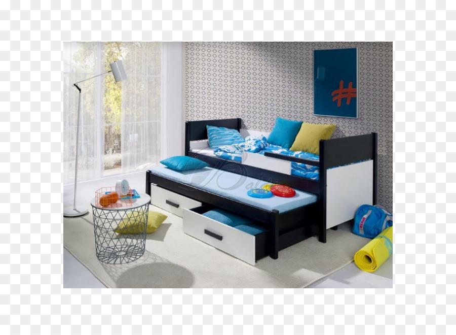 Etagenbett Mit Matratze : Etagenbett matratze möbel liege bett png herunterladen 650*650