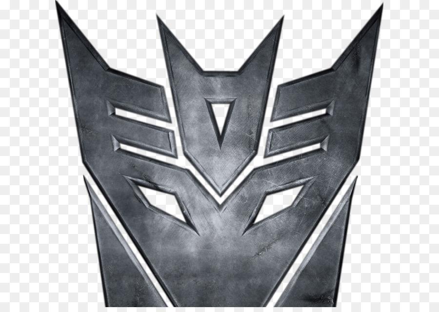 Transformers The Game Optimus Prime Megatron Bumblebee Transformers