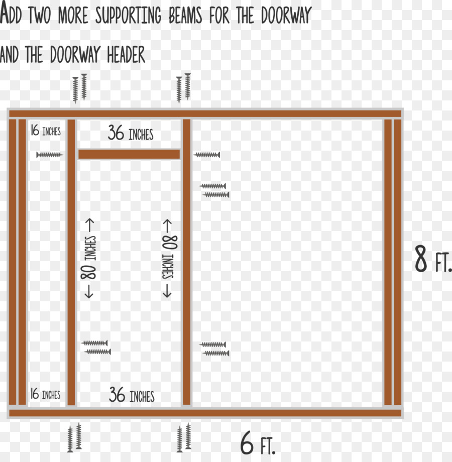 Recording studio Sound Recording and Reproduction Hemmastudio Wiring diagram  Human voice - booth building