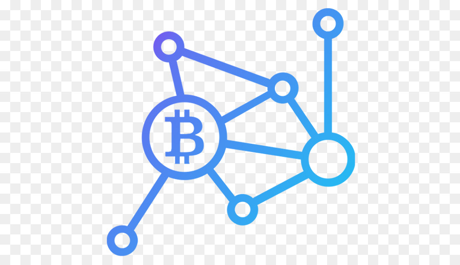 Blockchain Bitcoin Cash Business Technology