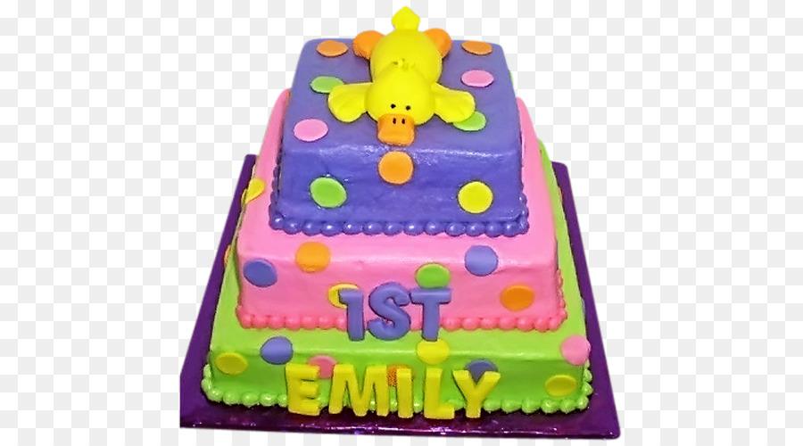 Birthday Cake Torte Wedding Cake Wedding Cake Png Download 500