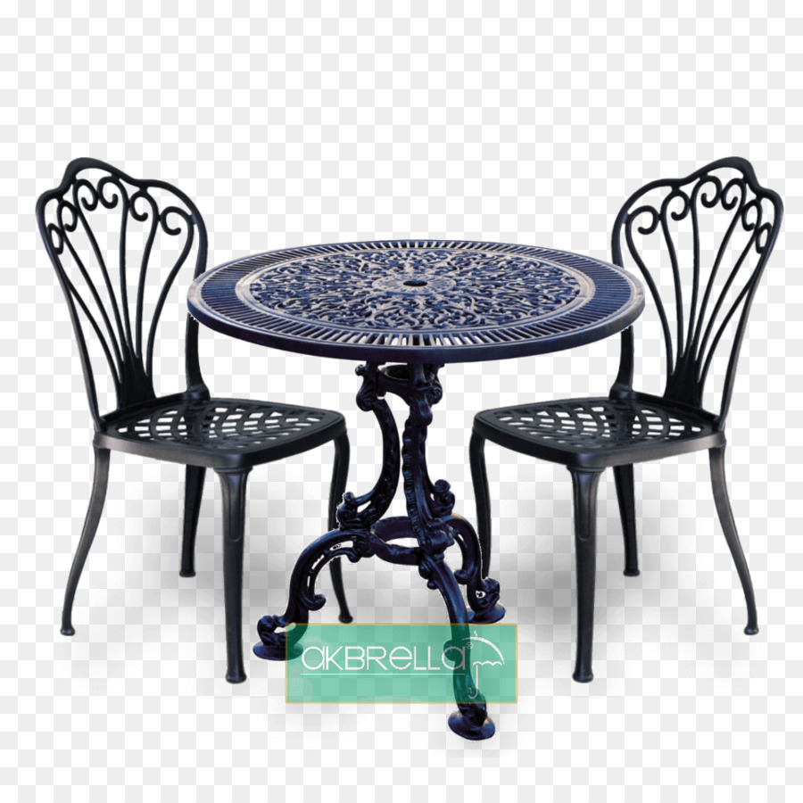 Tavoli Da Giardino In Ghisa.Sedia Da Tavolo In Ghisa Panchina Da Giardino Tabella Scaricare