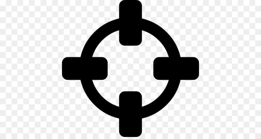 Hite Png Free Ico Gps Icons - BerkshireRegion
