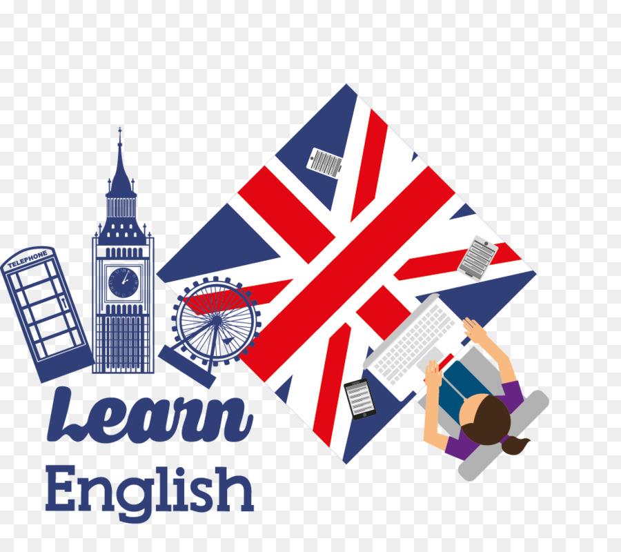 Картинка по английскому языку