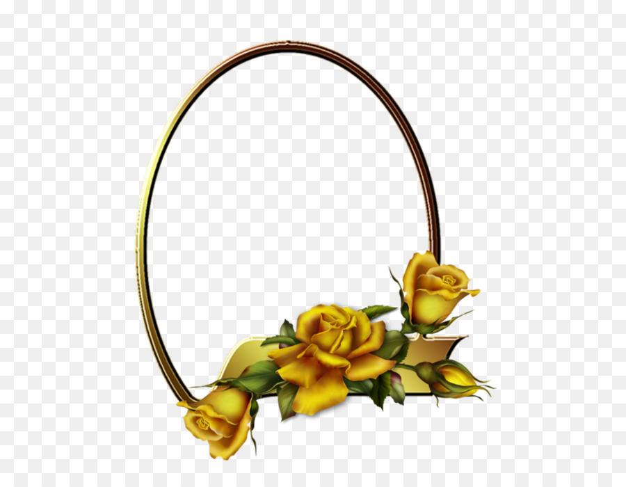 Bahçe Gül çiçek çizim Küçük Resim Boyama çiçek Png Indir 562699