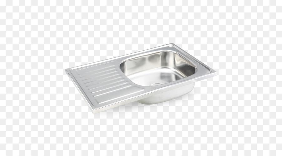 Kuche Waschbecken Bad Rfl Beste Kaufen Waschbecken Png