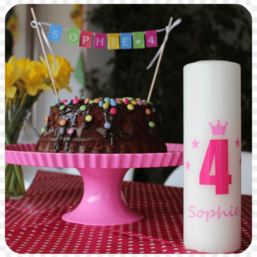 Birthday Cake Garland Cake Decorating Brnefdselsdag Cake Png