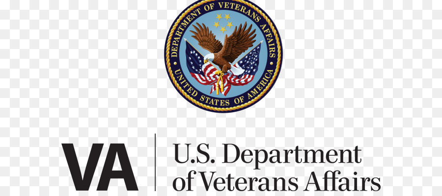Veterans Health Administration Logo png download - 650*390