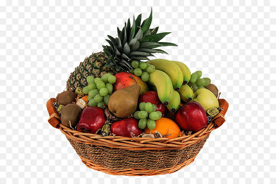 food gift baskets fruit hamper gift