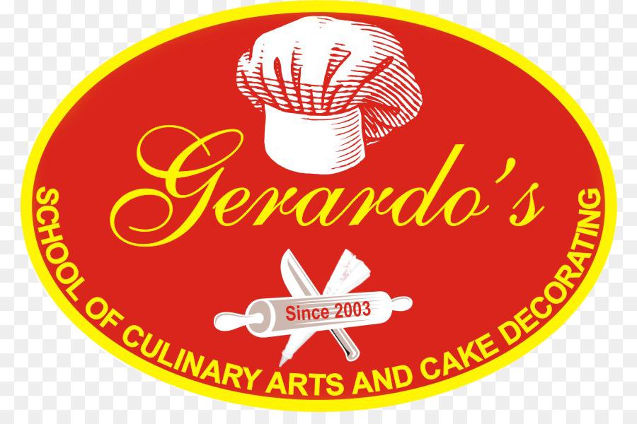 Gerardos School Of Culinary Arts Cooking School Cake Decorating