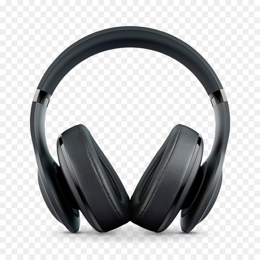 Headphones Jbl Everest 700 Elite 300 Headset Jbll