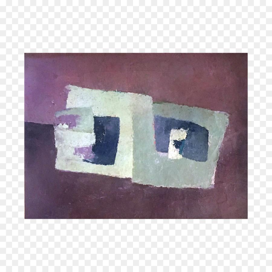 86 Gambar Abstrak Cat Terlihat Keren