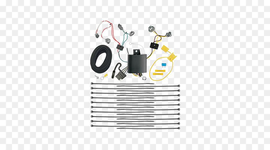 Chrysler 300 Wiring Diagram Free