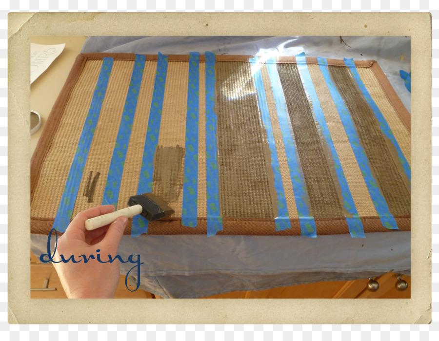 Fußboden Farbe ~ Lack beize fußboden malen sperrholz farbe png herunterladen
