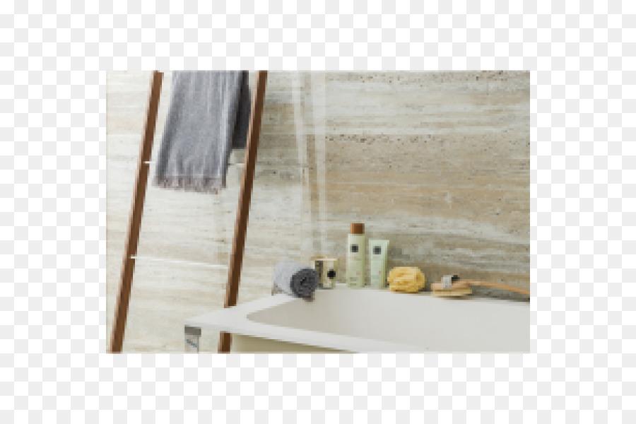 Porcelanosa Floor Tile Ceramic Coating Val Venis Png Download