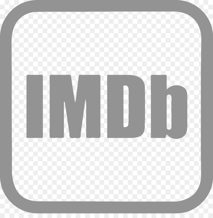 IMDb Film Television show - android png download - 1053*1054 - Free ...