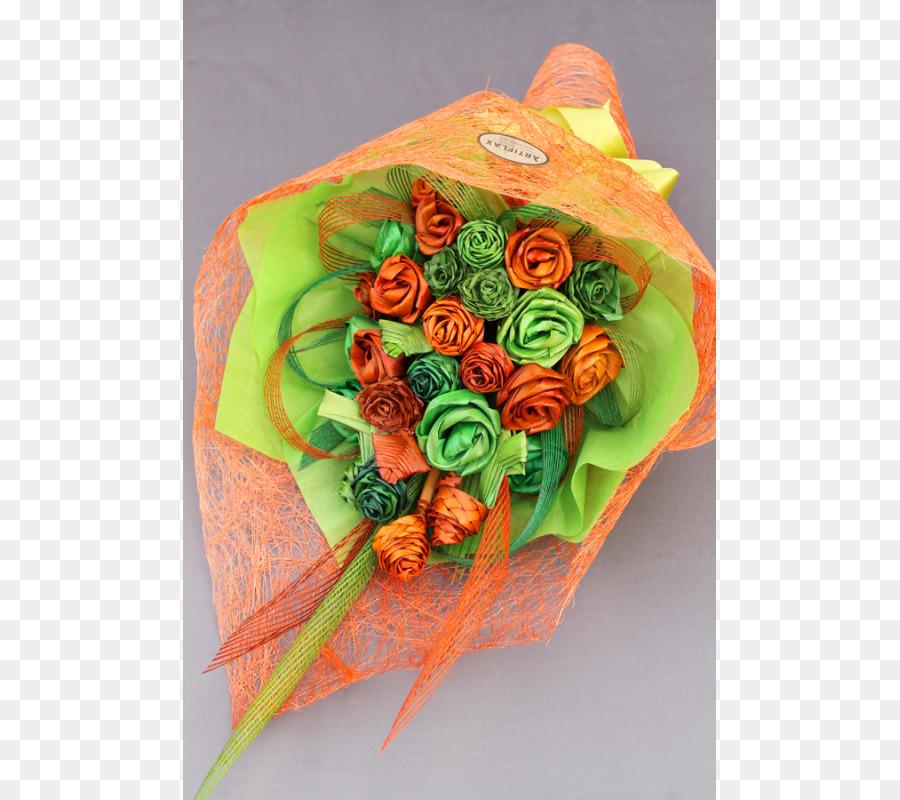 Floral design Cut flowers Flower bouquet Artificial flower - flower ...