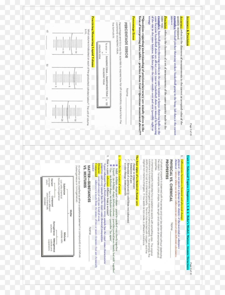 8800 Foto Desain Grafis Experimental HD Paling Keren Untuk Di Contoh