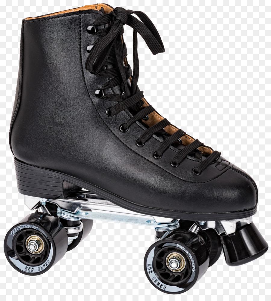 c84753bf72d Quad skates Roller skating Roller skates Inline skating Nijdam ...