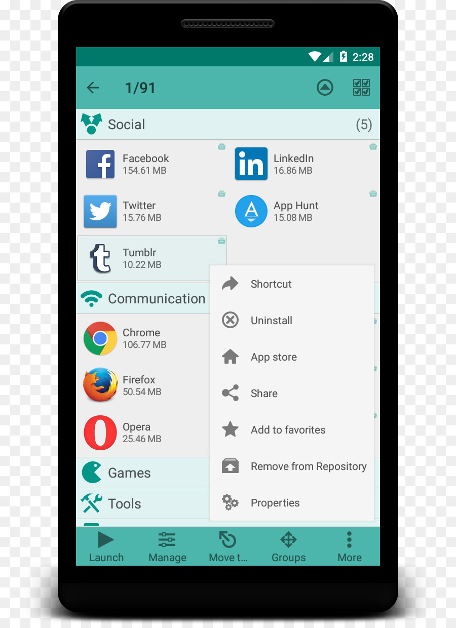 Android Password - android png download - 825*1234 - Free