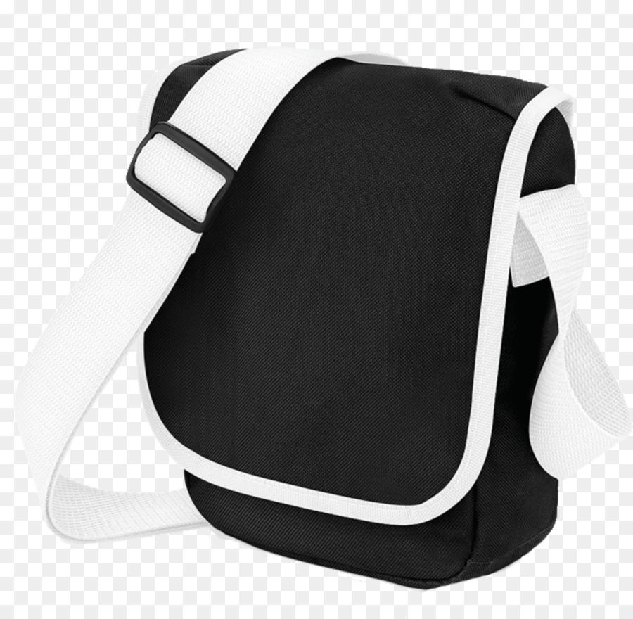 b620ecdc04 Amazon.com Messenger Bags T-shirt Clothing Accessories - T-shirt png ...
