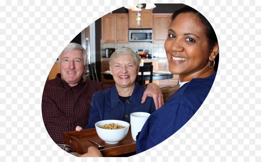 Медицина дома престарелых патронаж на дому пожилым людям