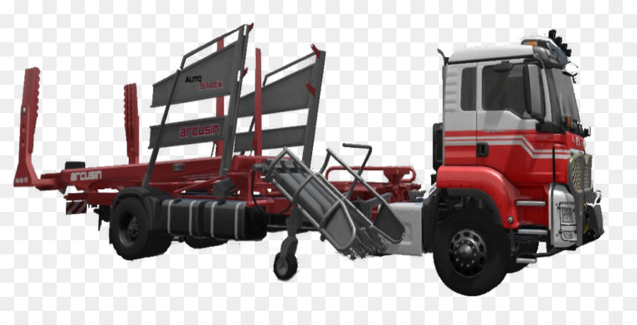 Farming Simulator 17 Vehicle png download - 1024*512 - Free