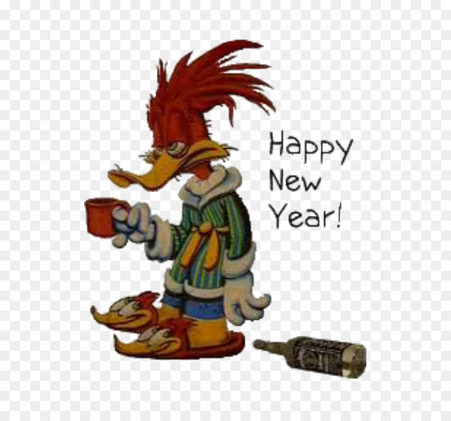 New Year\'s Day New Year\'s Eve New Year\'s resolution Humour ...