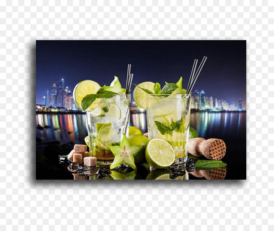 Caipirinha cocktail wallpaper  Cocktail Drink mixer Photography Desktop Wallpaper - cocktail png ...