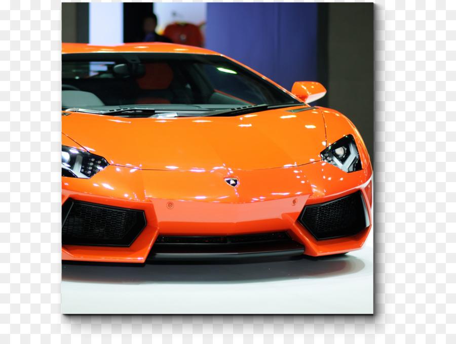 Lamborghini Aventador Car Lamborghini Murciélago Luxury Vehicle    Lamborghini Aventador