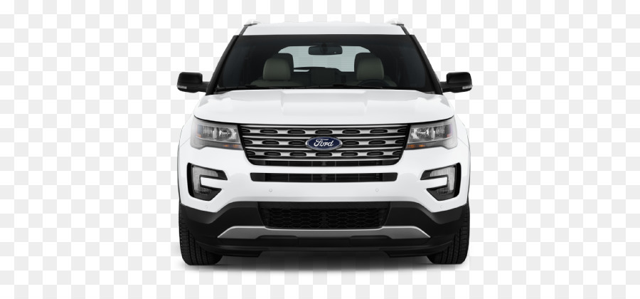 Ford Sport Trac 2017 >> Ford Explorer Sport Trac 2017 Ford Explorer 2015 Ford