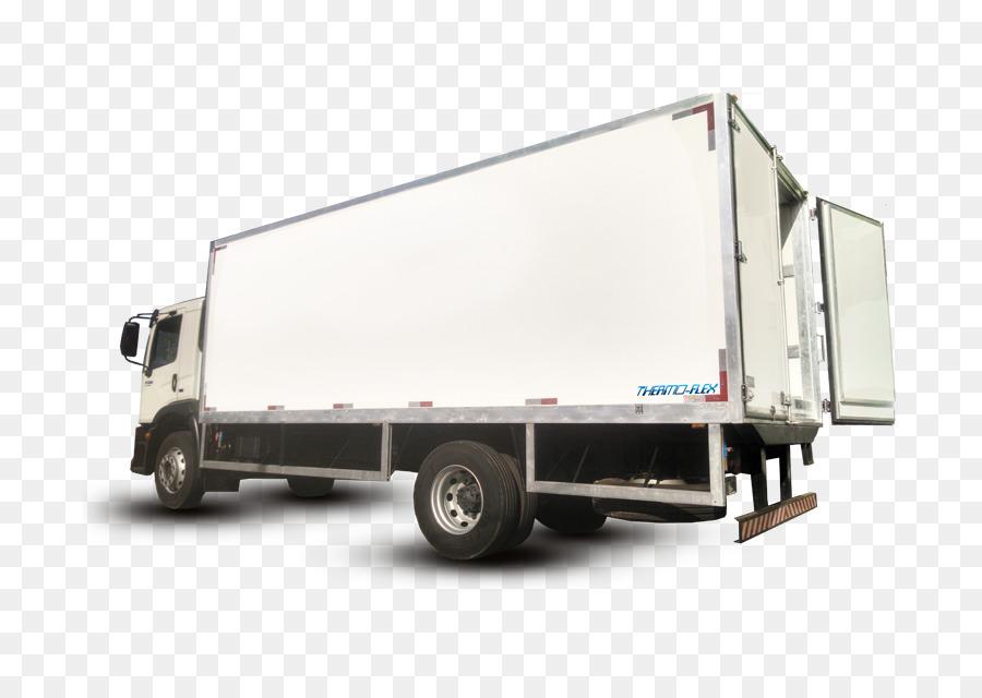 Kühlschrank Mit Auto Transportieren : Auto kühlschrank kälte truck kalt auto png herunterladen