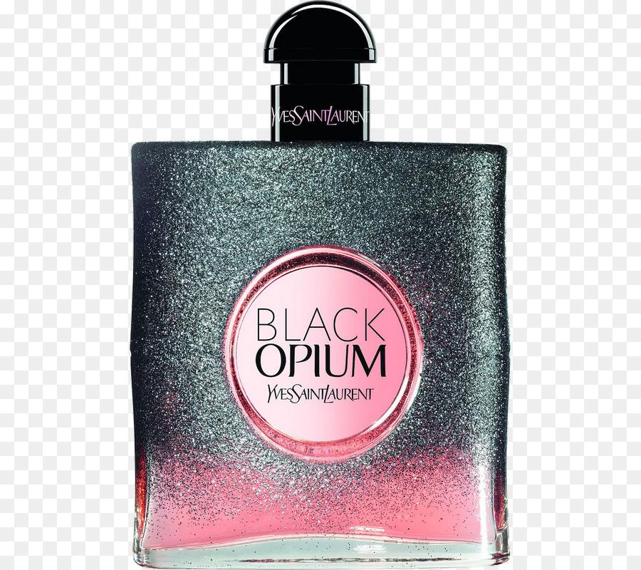 Opium Parfum Eau Beauté Yves Saint Toilette De Laurent TPZukiOX