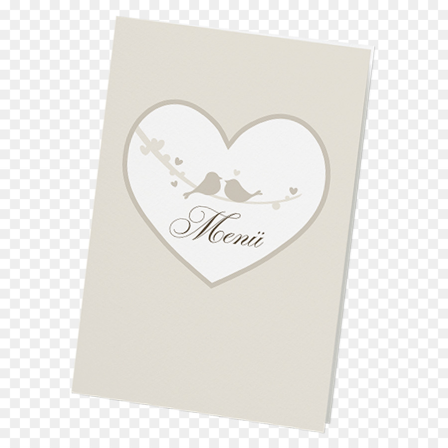 Picture Frames Save the date Menu Font - hochzeit png download - 900 ...