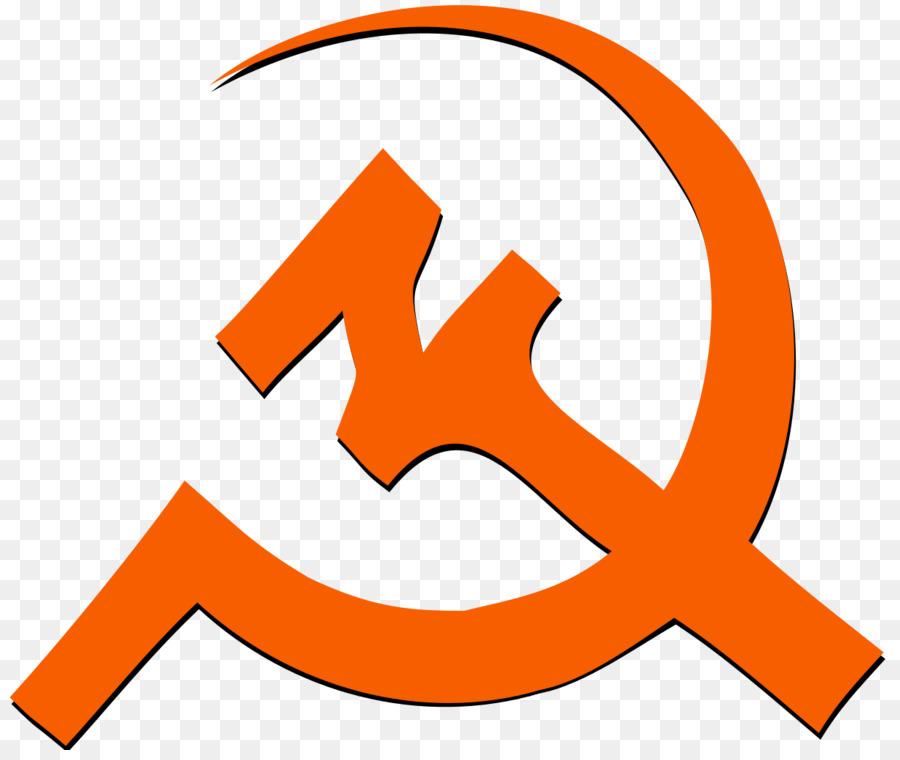 Neocomunism Communism Cep Italyanca Rusça Sözlük Yaklaşık 12000