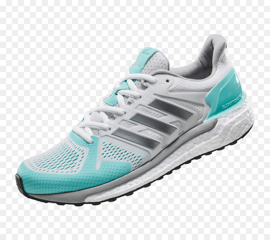 Sneakers Skate shoe Adidas Intersport - adidas png download - 800 800 -  Free Transparent Sneakers png Download. a91ebd08eb9