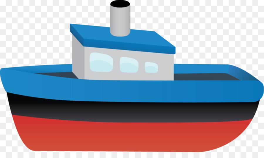 boat clip art boat png download 1024 592 free transparent boat rh kisspng com boat clipart pictures funny boat clipart pictures funny