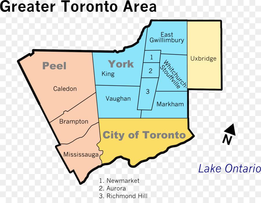 World Map North Toronto Mr Potlight Big Bin Disposal Cheap Bin