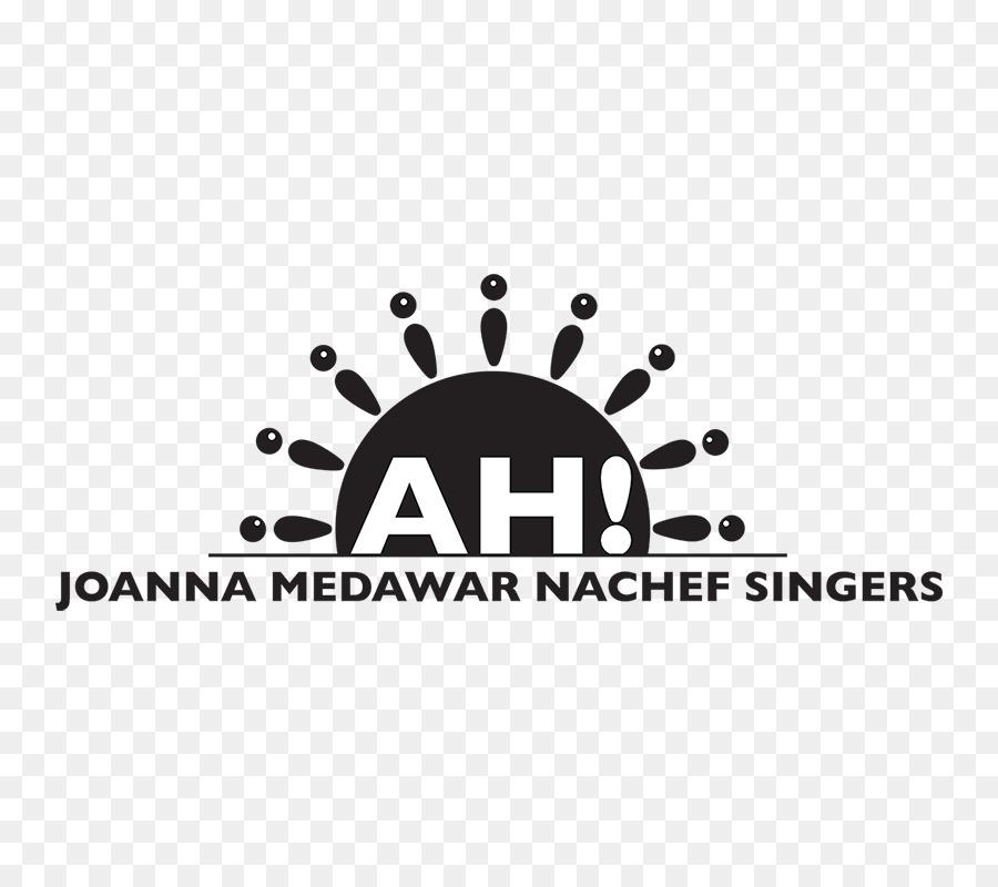 Requiem For Brand >> Requiem Logo Brand Singers Png Download 900 800 Free