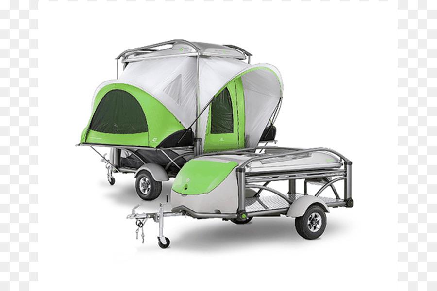 Camping Cartoon png download - 897*600 - Free Transparent
