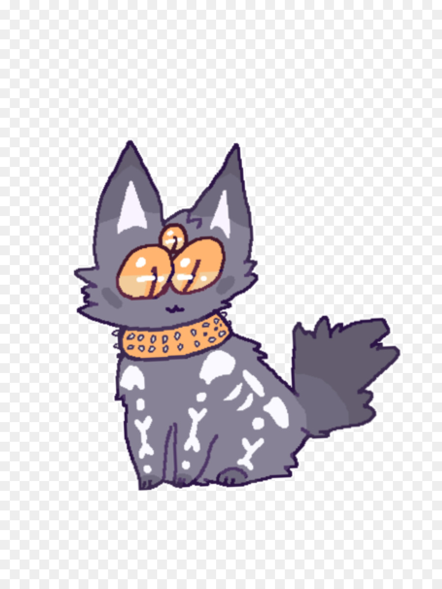 Kitten Cat png download - 1536*2048 - Free Transparent Kitten png