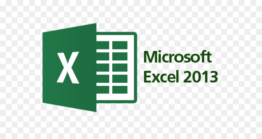 Excel For Dummies Visual Basic